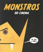 Monstros do cinema